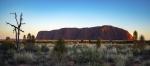 4_Uluru_sunrise.JPG