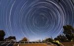 StarStaX_Monday Trails (100 of 201)-Monday Trails (99 of 201)_lighten sml.JPG