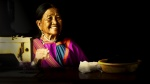 Lahu Village Lady 7.JPG
