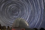 StarStaX_Mt Stromlo Oct 3 Star Trails10-Mt Stromlo Oct 3 Star Trails99_lighten vs5 sml.JPG