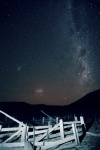 10 StarStaX_Orroral Valley pens 2_1_2.JPG