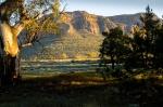 FlindersR-Morning-1 (1024x678).jpg