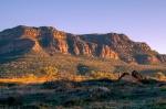 FlindersR-morning3-1 (1024x678).jpg