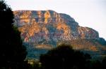 FlindersR-morning4-1 (1024x678).jpg