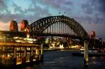 Sydney sept 16 (88) (1024x678).jpg