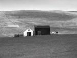 BARN BLACK, PENNINE WAY-1090265_2.JPG