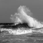 WAVE SPLASH SOUTH COAST NSW-8826_2.JPG
