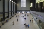 Warren Colledge Turbine Hall Tate Modern London_2.JPG