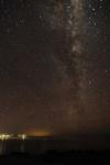 Giles West - Milkyway 1 Merimbula.jpg