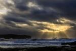 RodBurgess.01.massive swells.jpg