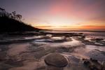 RodBurgess.03.Cookies Beach.jpg