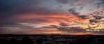 Shane Baker_02_Ellenbrook Sunset.jpg
