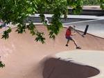Dennis.Lovatt.Belconnen.Skate.Park1.jpeg