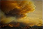 DavidRaff-4-Bushfire cloud.jpeg