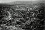 DavidRaff-7-Fysh R Canyon.jpeg