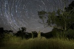 Graeme Harmer -  Namadgi Visitors Centre Star Trails Dec2020.jpeg