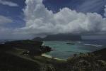 Giles West - Lord Howe the Lagoon_1.jpg