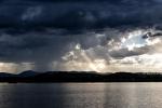 John Hamilton - 4 - NMA Sunset 1.jpg