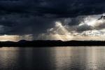 John Hamilton - 5 - NMA Sunset 2.jpg