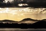John Hamilton - 7 - NMA Sunset 4.jpg