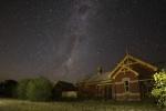 John Mitchell - jerilidere night sky.jpg