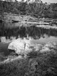 Rob Wignell 3 Rainbow Lake.jpg