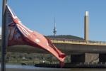 Warren_Hicks_04 C_mwealth Av Bridge from MV Southern Cross.jpg