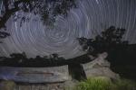 Geoff Morrison - 1 - Star Trails in the Namadgi.jpg