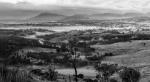 E. Clearing Storm - Murrumbidgee Valley (1500x823).jpg