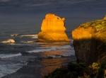F. Dawn on the Great Ocean Road (1500x1099).jpg