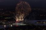 2017_01_26 -Australia Day Fireworks -Canberra (29) (1500x981).jpg