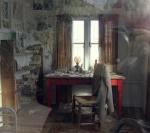 reflection dylan thomas shed (1500x1325).jpg