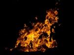 flame-4.jpg