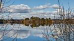 Lake (5 of 5) (1024x566).jpg
