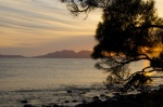8-Freycinet-sunrise-2x-smaller.JPG