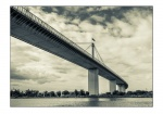 Westgate Bridge_small.JPG
