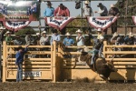 Qby rodeo 2018-104_small.JPG