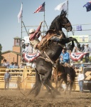 Qby rodeo 2018-105_small.JPG