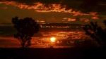 GIBSON DESERT SUNSET 2-4343_s.JPG