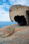 DAE_6970  15 Apr 16 Remarkable Rocks, Kangaroo Island (683x1024).jpg